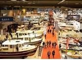 salon_nautique_de_Paris1.jpg
